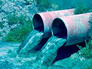 Применение вакуум выпарной установки для сточных вод
